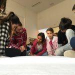 gruppi-Santarcangelo3