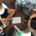 gruppi-Santarcangelo4