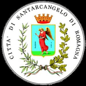 saromagna